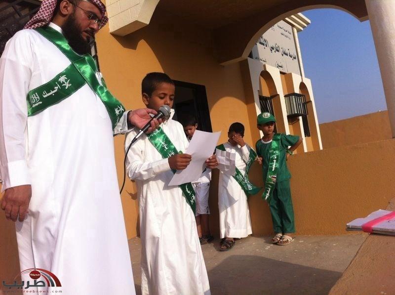 بيت شعبي للبيع في الشفا, الرياض, الرياض