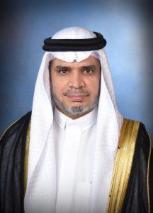 وزير التعليم يوجه جميع قطاعات الوزارة وإدارات التعليم بالاطلاع على خطة الابتعاث