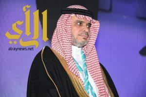 شخصيات قيادية كشفية تُشيد بجهود الكشافة السعودية في خدمة المعتمرين