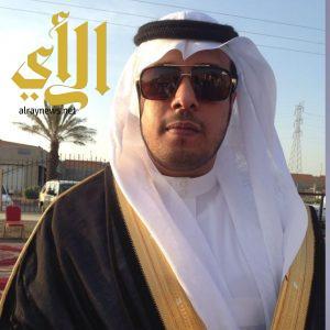 الاستاذ حسن ابونخاع يحتفل بزواجه
