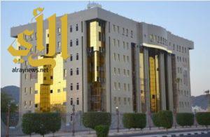 أمانة نجران تصدر أول رخصة مهنية فورية عبر بوابة بلدي