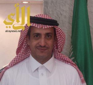 أمانة الشرقية تعلن الانتهاء من 475 منحة بالأوامر السامية في محافظة الخفجي