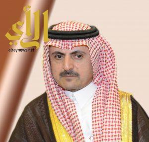 أمين الشرقية يصدر قرار بتكليف سعيد شويل وكيلا لشؤون البلديات