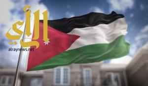 الأردن تدين إطلاق صواريخ باليستية تجاه المملكة العربية السعودية
