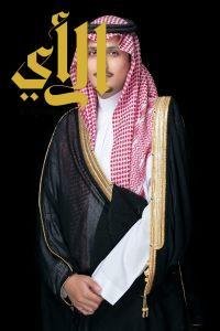 الأمير أحمد بن فهد بن سلمان يرعى حفل إفطار بناء الثاني ويكرم الداعمين