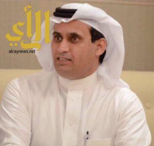الدلبحي:ما تفخر به بلادنا عبر تاريخها هو التعاون بين القيادة والشعب