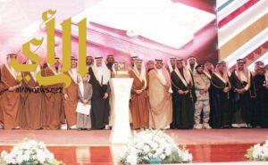 سلطان بن سلمان يكرم وكيل امارة منطقة القصيم وأمين الغرفة التجارية