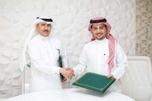 الجمعية السعودية الخيرية لمرض ألزهايمر وصحة الرياض يوقعان اتفاقية شراكة مجتمعية