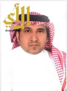 الدكتور الهيزعي مشرفا عاما على مستشفى عسير المركزي والاحمري نائبا له