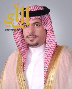 وكيل جامعة الأمير سطام بن عبدالعزيز للفروع يدعو الى مزيداً من البرامج المجتمعية