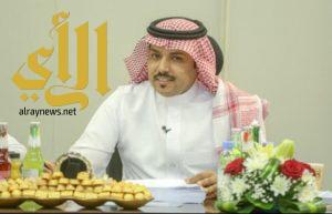 الدكتوراه لــ عبدالله الصييفي