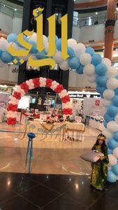 """"""" القحطاني """" يٌدشِّن فعاليات الأسبوع الخليجي لصحة الفم والأسنان بخميس مشيط"""