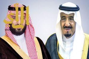 رئيس نزاهة: دعم وتوجيهات القيادة كان لها بالغ الأثر في جهود المملكة لمكافحة الفساد