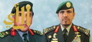 رسمياً: الحرس الملكي يصدر تصاريح إلكترونية لمنسوبيه بالتعاون مع الجوازات