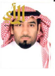 كلمة رئيس بلدية الذيبية المهندس محمد بن سعود الرشيدي بمناسبة ذكرى البيعة