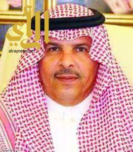 تعاون بين جامعة الملك سعود وتعليم الرياض لتوعية الطلاب والطالبات عن مرض الجنف