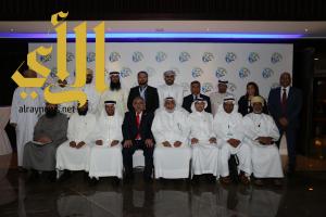 الدمام تحتضن الملتقى الهندسي الخليجي 22 العام المقبل