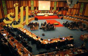 وكيل الصحة الكويتي: نجاح مؤتمر جدة يعكس الاهتمام الدولي بالإعتماد على الصحة