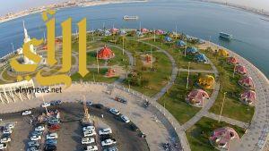 6 مهرجانات تطوف الشرقية في إجازة الصيف