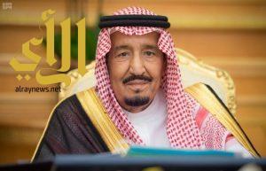 مجلس الوزراء: تورط إيران في دعم الحوثي عدوان صريح يستهدف دول الجوار