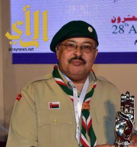 القاهرة تستضيف المنتدى الإقليمي الكشفي العربي الأول للتسويق