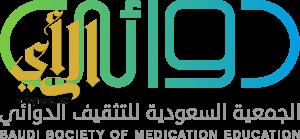 """""""دوائي"""" مبادرة نوعية تسهم في رفع مستوى 673 ممارس صحي"""