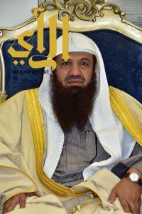الصقر يعتمد حركة تكليف وإنهاء قادة ووكلاء مدارس محافظة السليل