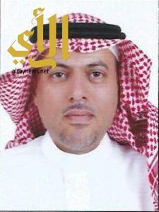 الإعلامي عادل البريه مشرفاً عاماً على القناة الثقافية