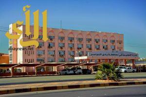 """وزارة التعليم تخصص 6 أندية موسمية وحي بوادي الدواسر ضمن برنامج """"إجازتي"""""""