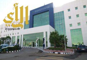 بدء العمل في وحدة غسيل الكلى بمجمع الملك عبدالله الطبي بجدة