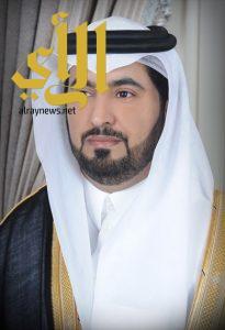 """مبادرة """" عفو """" تعزيز للقيم المجتمعية والمبادئ الإسلامية بالرياض"""
