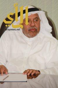 الدبيان مستشاراً بالاتحاد العربي لرواد الكشافة والمرشدات