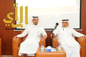 سياحة القصيم وجامعة الملك عبدالعزيز تدرس احتياج سوق العمل السياحي