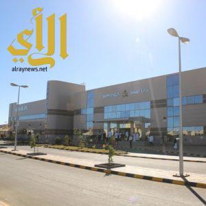 طوارئ مستشفى أحد رفيدة تتعامل مع أكثر من 150 ألف حالة خلال عام
