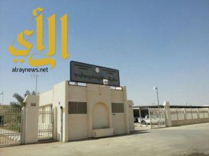 مستشفى الأمير سلمان بن محمد بالدلم يقدم خدماته لـ67527 مريض خلال عام