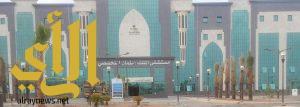 تدشين مستشفى الملك سلمان التخصصي بحائل الاحد القادم