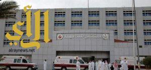 نجاح عملية منظار معقدة لمريضتين في مستشفى الملك فهد بالمدينة