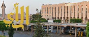 مستشفى عسير المركزي يجري عدد من العمليات بتقنية ( الجلوكوليز )