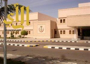 صحة تبوك تدعم مستشفى حقل بفريق جراحي زائر