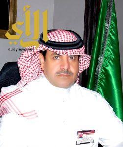 ترقية 31 موظفا ببلدية محافظة الجبيل