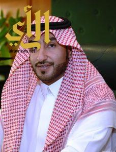 رئيس بلدية وسط الدمام: المملكة تحقق أرقاما قياسية في مختلف المجالات