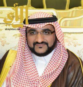 الملا : الميزانية العامة للدولة بينت قوة ومتانة الاقتصاد السعودي في ظل الظروف الراهنة