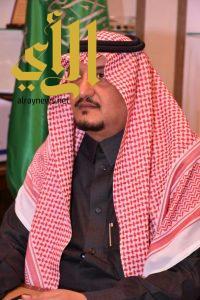 ترقية 19 موظفا في بلدية محافظة بقيق