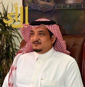 ترقية 7 موظفين في بلدية بقيق