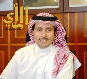 بلدية محافظة حفر الباطن تطلق مبادرتين للصيانة والنظافة