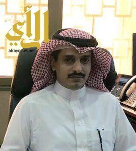 تكليف المهندس القحطاني رئيساً لبلدية صفوى