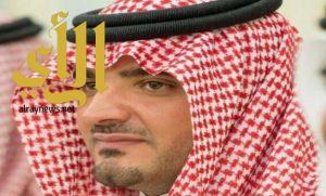 وزير الداخلية يستقبل وزراء داخلية عدد من الدول العربية