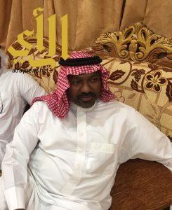""""""" آل حموض """" يرأس الإجتماع الأول للجنة التنمية السياحية الفرعية بالمجاردة"""