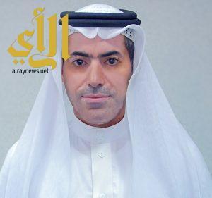 أمين غرفة نجران عضواً في لجنة دراسة أوضاع المنطقة الاقتصادية