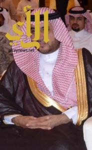 الوادعي: الأوامر الملكية تبث السعادة للشعب السعودي